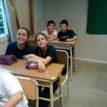 TALLERES DE INGLES Y OTROS 308